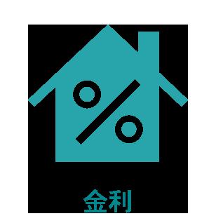 f:id:family-nagabuchi:20180522171754p:plain