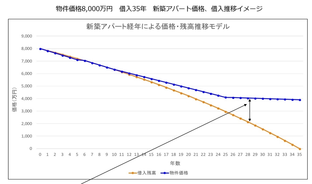 f:id:family-nagabuchi:20180711153447j:plain