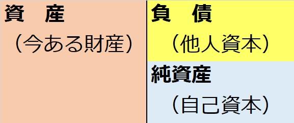 f:id:family-nagabuchi:20190118130533j:plain