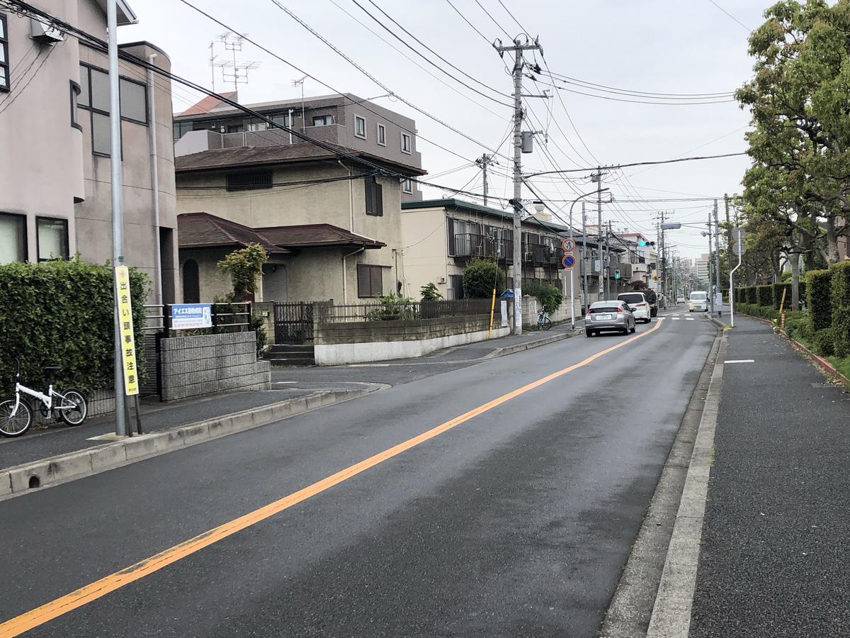 f:id:family-nagabuchi:20190424161555j:plain
