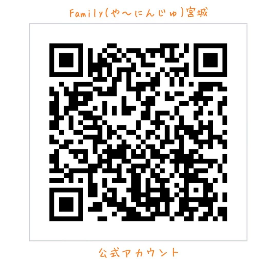 f:id:family_yaaninju_miyagi:20210604014441j:image