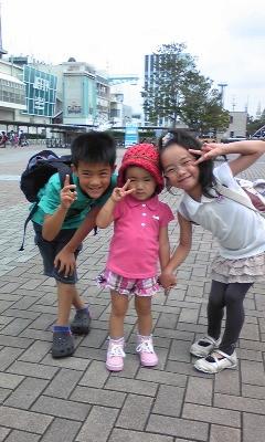 f:id:familycar:20110821232644j:image