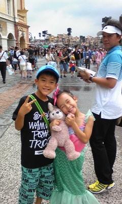 f:id:familycar:20110821232651j:image
