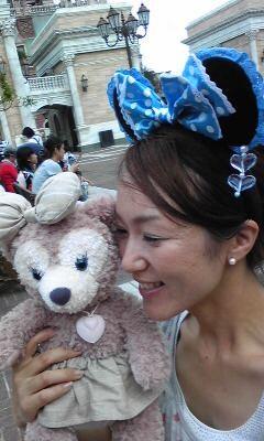 f:id:familycar:20110821232652j:image