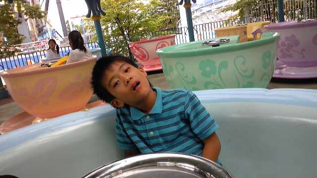 f:id:familycar:20110825141600j:image