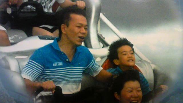 f:id:familycar:20110913001200j:image