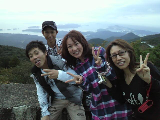 f:id:familycar:20111004173200j:image