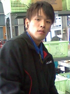 f:id:familycar:20111015091615j:image