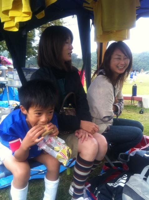 f:id:familycar:20111030232140j:image