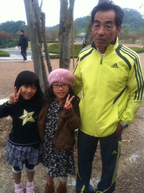 f:id:familycar:20111030233216j:image