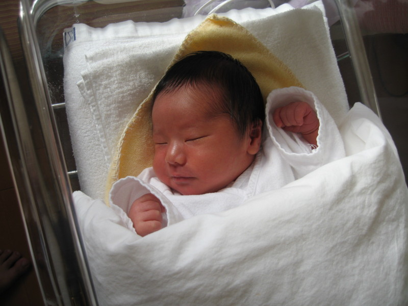 f:id:familycar:20111207091914j:image