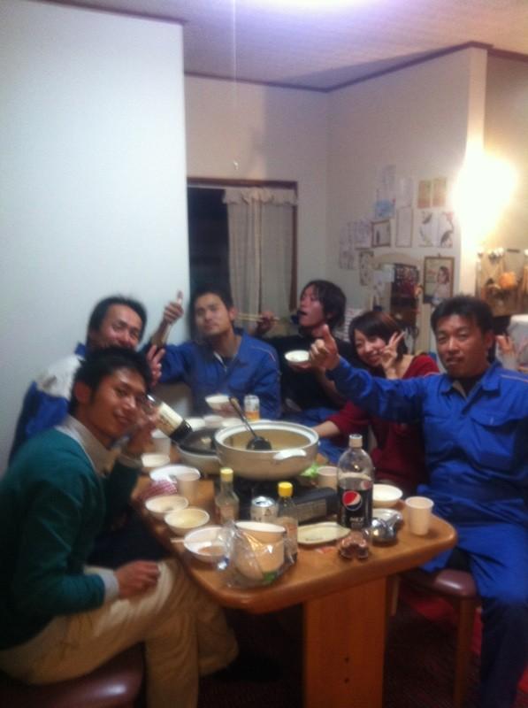 f:id:familycar:20111213221727j:image