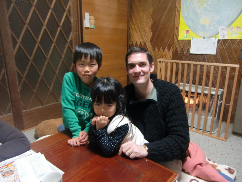 f:id:familycar:20111221192906j:image:w360