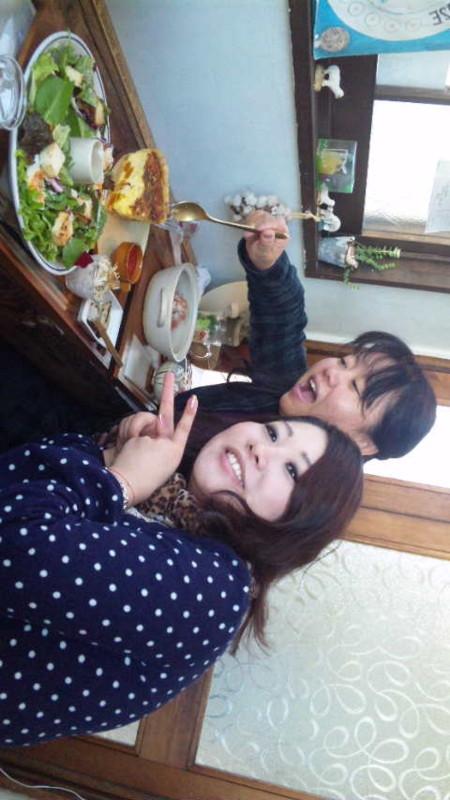 f:id:familycar:20111227120224j:image:w360