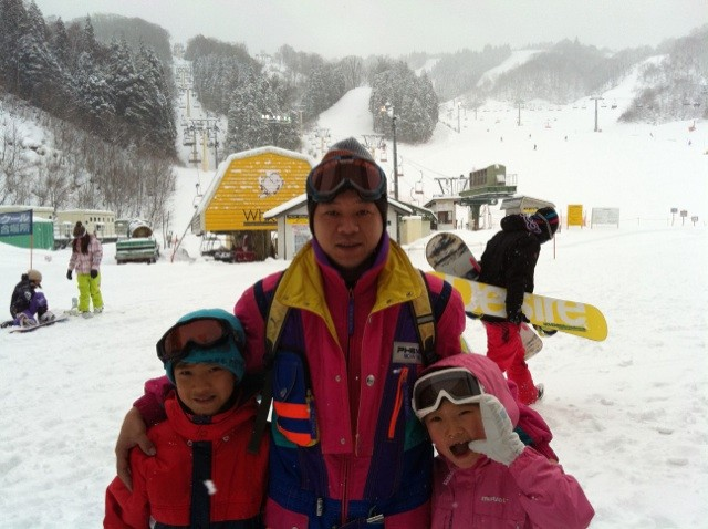 f:id:familycar:20120125224053j:image