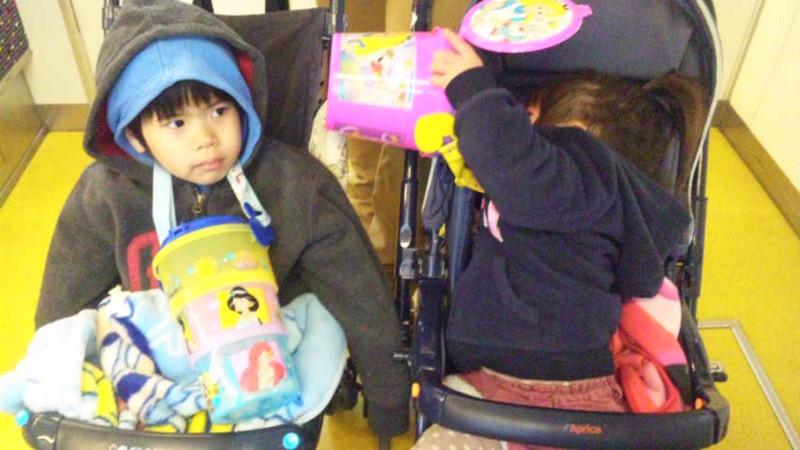f:id:familycar:20120229105941j:image:w360