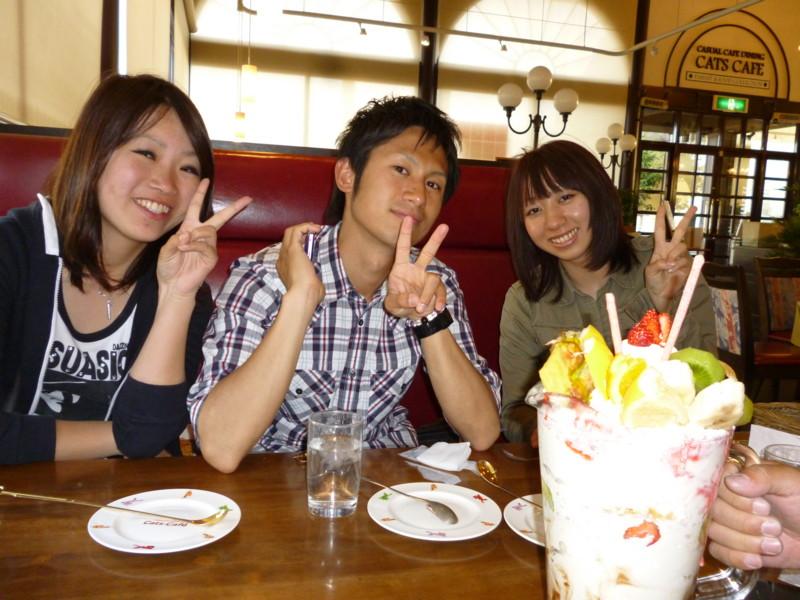 f:id:familycar:20120418162620j:image