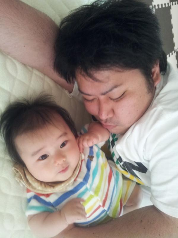 f:id:familycar:20120504140806j:image
