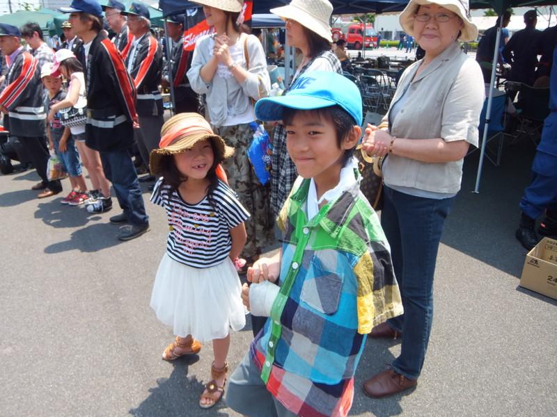f:id:familycar:20120614210100j:image:w360