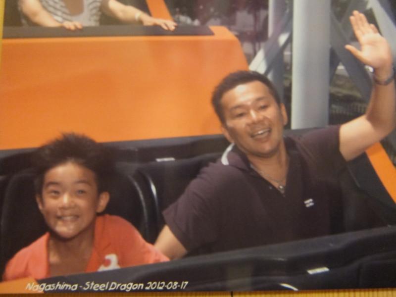 f:id:familycar:20120819201957j:image