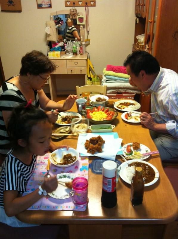 f:id:familycar:20120821235239j:image