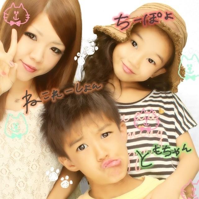 f:id:familycar:20120821235502j:image
