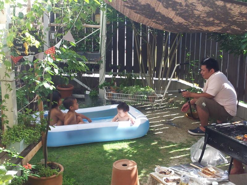 f:id:familycar:20120826145811j:image