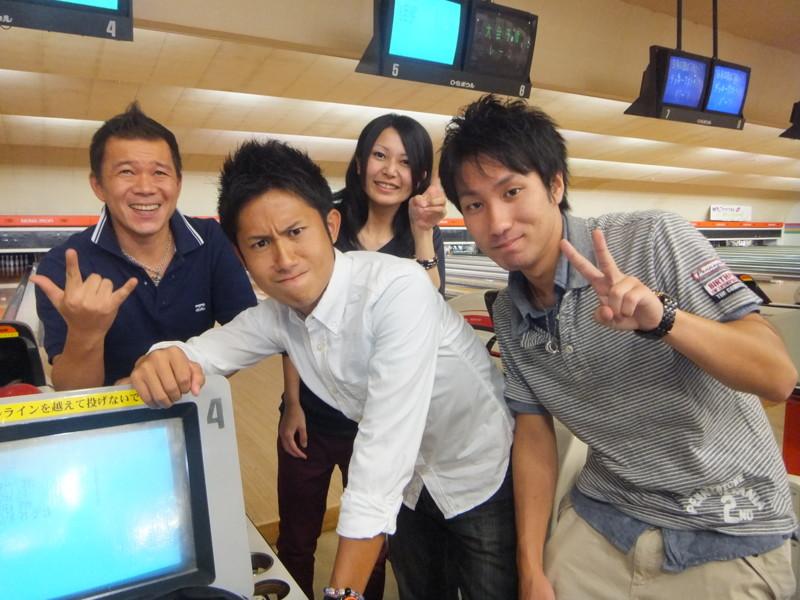 f:id:familycar:20120919150446j:image:w640
