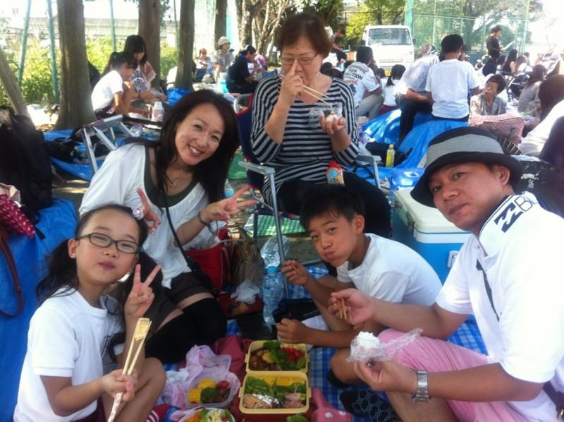 f:id:familycar:20120925225317j:image