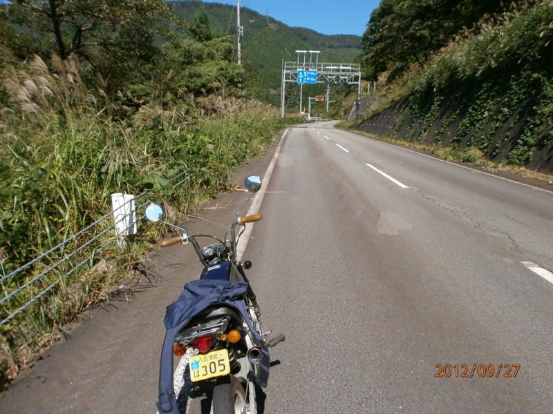 f:id:familycar:20120927101232j:image