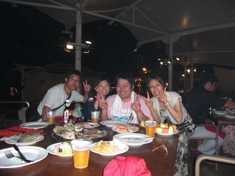 f:id:familycar:20121106094306j:image