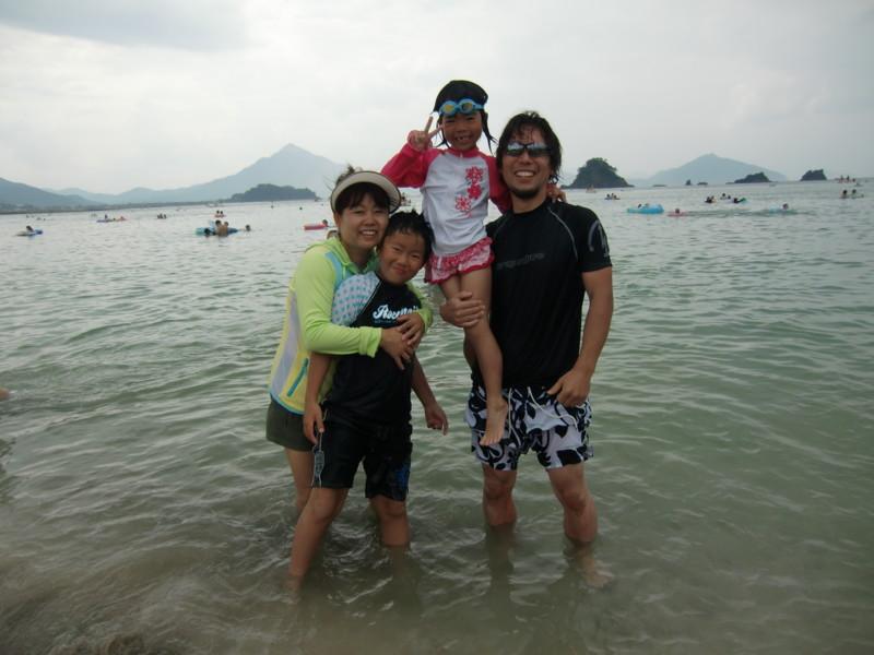 f:id:familycar:20130805142807j:image:w360