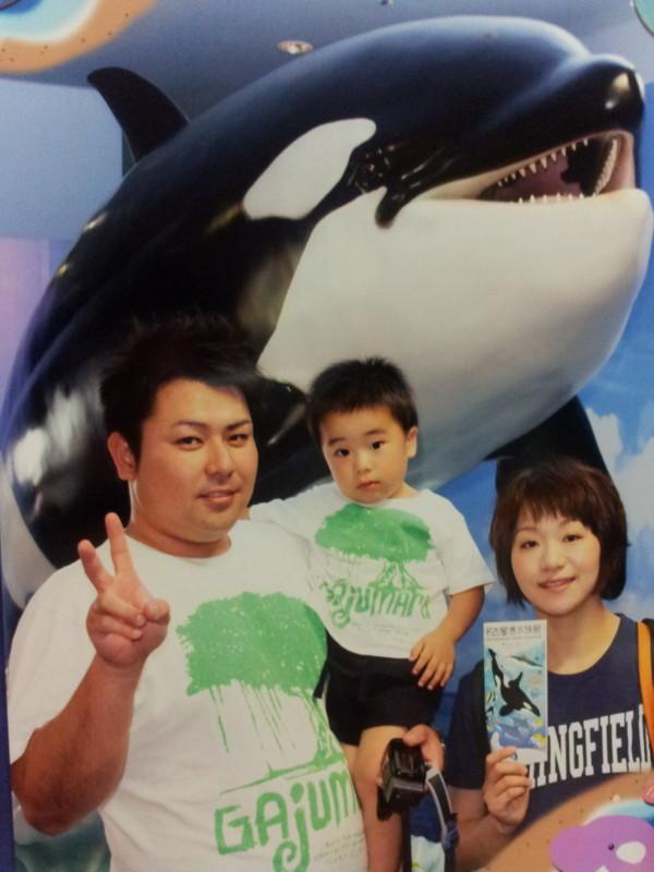f:id:familycar:20140727204948j:image