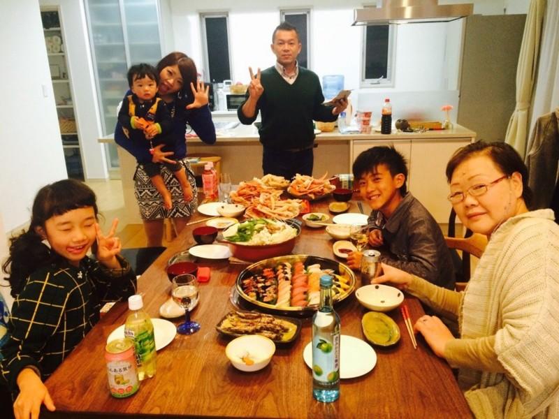 f:id:familycar:20150101064020j:image