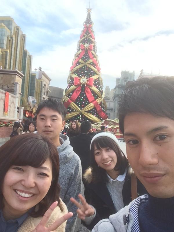 f:id:familycar:20151202153112j:image