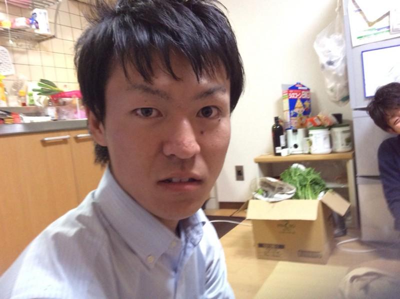 f:id:familycar:20151206213943j:image