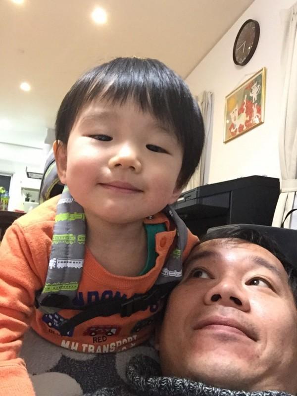 f:id:familycar:20160213215152j:image