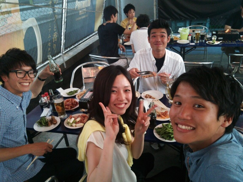 f:id:familycar:20160527234448j:image