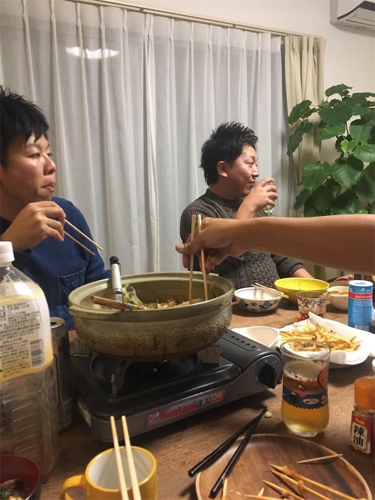 f:id:familycar:20161122004950j:image