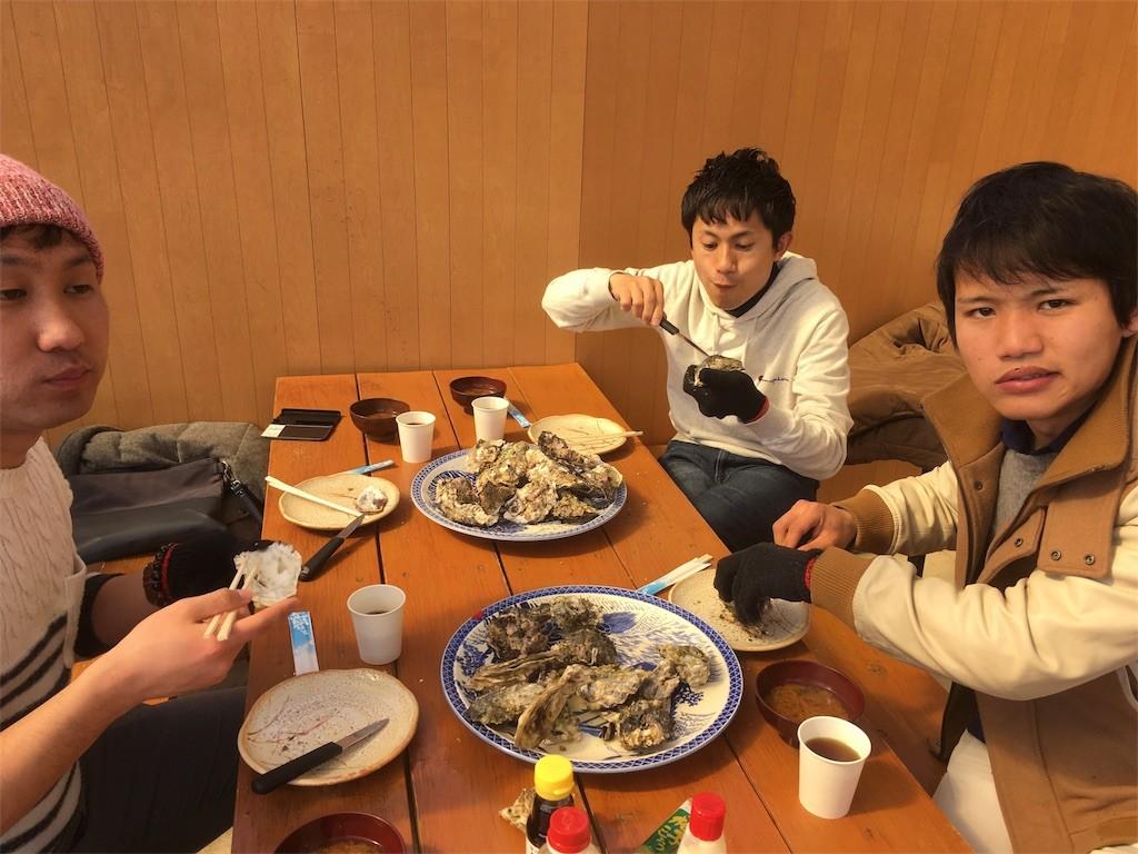 f:id:familycar:20170311212844j:image