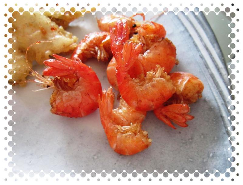 f:id:familyfishing:20140622173755j:plain