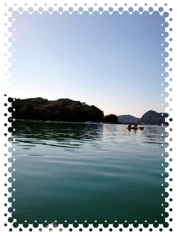 f:id:familyfishing:20151030221559j:plain