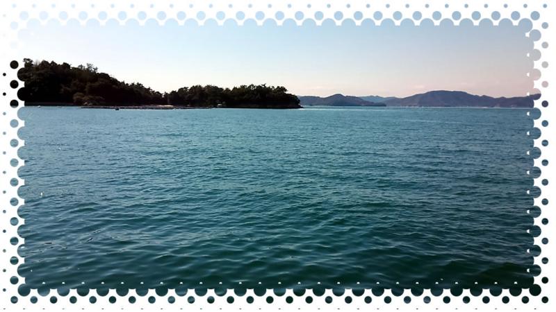 f:id:familyfishing:20160315211904j:plain