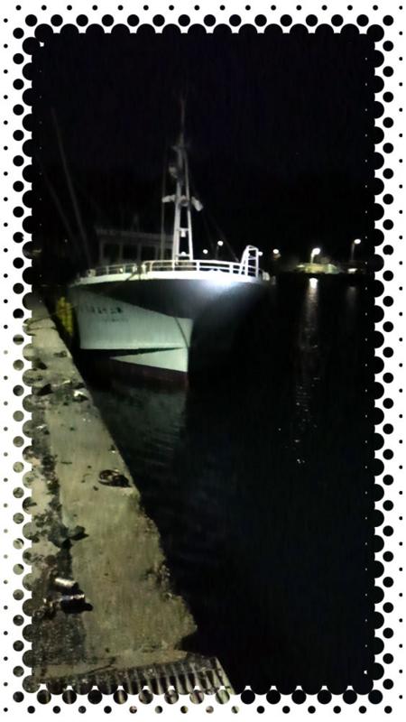 f:id:familyfishing:20160323010902j:plain