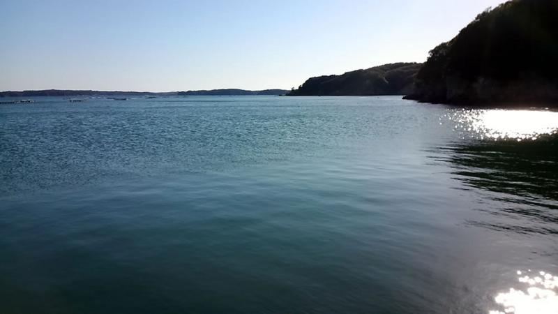 f:id:familyfishing:20160323010905j:plain