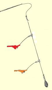 f:id:familyfishing:20160516171531j:plain