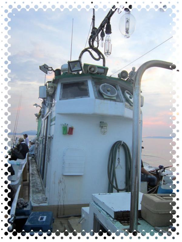 f:id:familyfishing:20160709152516j:plain