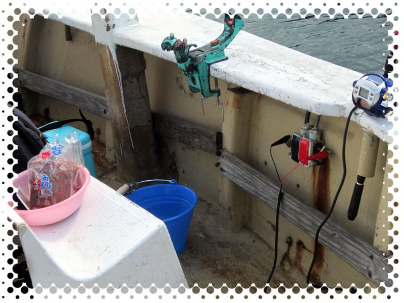 f:id:familyfishing:20160709152524j:plain