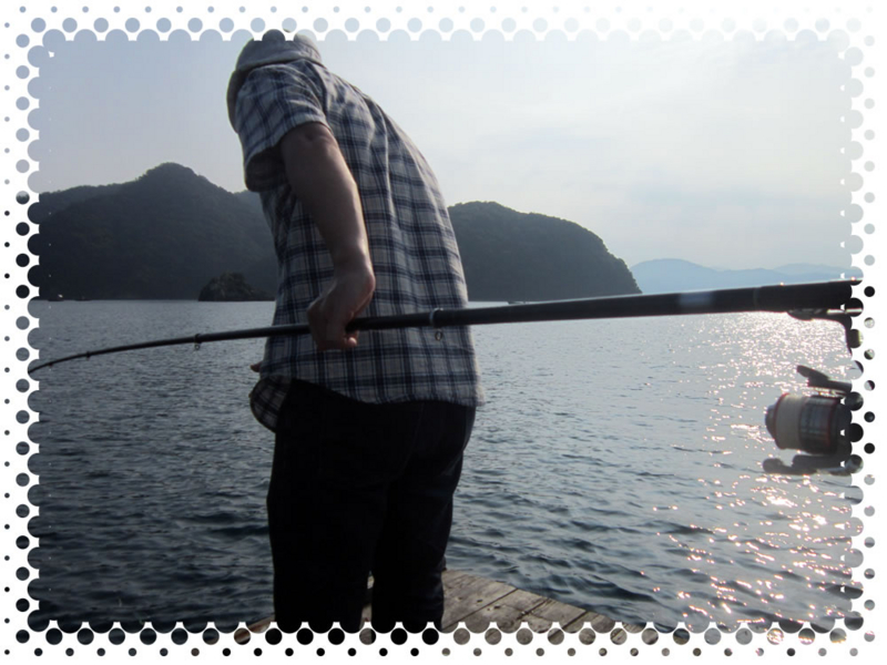 f:id:familyfishing:20160815235407j:plain