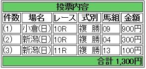 f:id:familyfishing:20160821103545j:plain